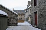 Association internationale des études Québecoises