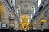 Basilique-Cathédrale Notre-Dame
