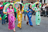 Limerick Filipino Community 2
