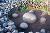 Navel Stone