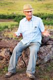 Alvaro Atan Paoa (Alvaro Senior)