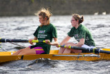 Connaught Ladies Pair
