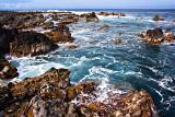Basalt Coast