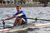 Leinster Mens Single Scull