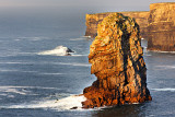 Sea-Stack