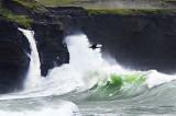 Coastline Action