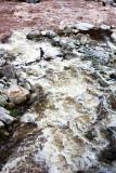 Río Urubamba