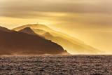 Dursey Island