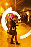 Mapuche Festival