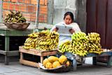 Banana Times