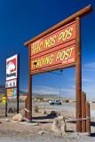 Teec Nos Pos Trading Post