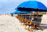 Beach-Chairs for Rent