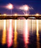 Limerick Riverfest 2012