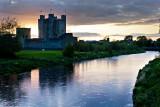 Braveheart's Castle
