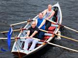 Coonagh Crew