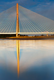 Granny Bridge