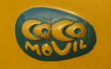 Coco 0632