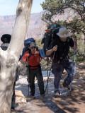 Grand Canyon 2223