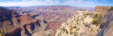 Grand Canyon pano 2