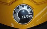 Emblem 0039