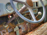 Old car 1351