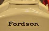 Fordson