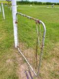 Fences 1726T