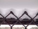 Fence C299497
