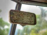 Old car 1355