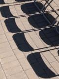 Shadows 7283397