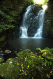 Waterfalls03.jpg
