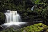 Waterfalls04.jpg