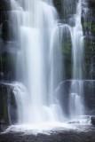 Waterfalls05.jpg