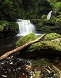 a Waterfall 2.jpg