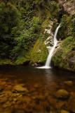 a Waterfall.jpg