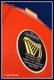 Ireland - Co.Sligo - Mullaghmore