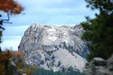 ZCCC 2011 Mt Rushmore Trip