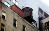 WWT NY APR11 (2).jpg