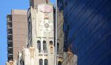 NYC APR2011 (11).jpg