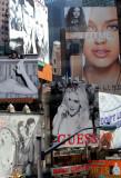NYC APR2011 (15).jpg