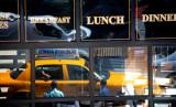 NYC APR2011 (16).jpg
