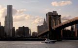 NYC APR2011 (17).jpg