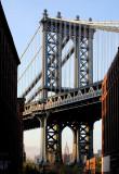 NYC APR2011 (18).jpg