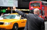 NYC APR2011 (23).jpg