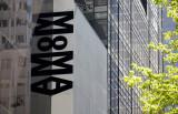 NYC APR2011 (26).jpg