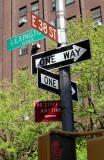 NYC APR2011 (35).jpg