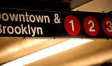 NYC APR2011 (41).jpg
