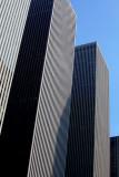 NYC APR2011.jpg