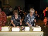 Des Retirement 2-27-2011