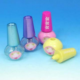BB-NP Nail Polish shape Ball Point Pen.jpg
